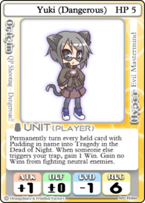 Yuki (Dangerous) (Co-op) (unit).png