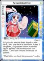 Scrambled Eve (Bounty Hunt).png