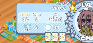 SnowDisplay.png