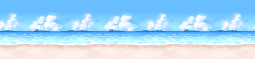 Beach dialog.png