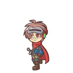 RPG Costumes