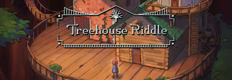 FBF Treehouse Riddle.png