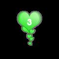 Heart Homemark 3.png