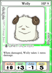 Wolly (unit).png
