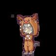 Yuki 1011 00.png