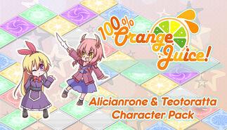 Alicianrone & Teotoratta Character Pack.jpg