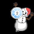 Snowman Homemark 2.png