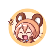 Face mpoppo 00 03.png