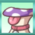 WuffshroomPet6.png