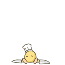 Chef 00 04.png