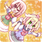 Special Stageicon.png