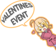 Event valentines.png