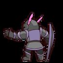 Evilguardian 00 05.png