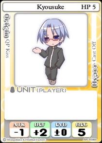 Kyousuke (unit).png