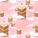 Sweet Heaven shop icon.png