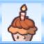 CupcakePet5.png
