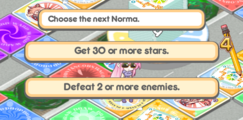 Norma Select Example.png