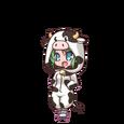 Miusaki 1025 00.png