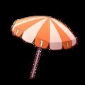 Parasol Homemark.png