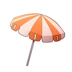 Parasol Homemark
