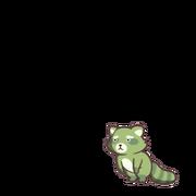 Raccoon 01 00.png
