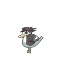 Seagull 1012 00.png