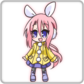 Nico icon.png