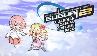 AoS2 Guardian Casual Costume Pack.jpg