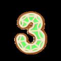 Christmas Cookie Homemark 3.png