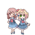 Cuties 02 00.png