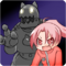 Waruda Machine, Blast Off!icon.png