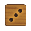 Wooden Dice 3.png