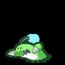 Mole 00 01.png