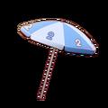 Parasol Homemark 2.png