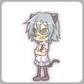 Yuki icon.png