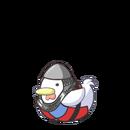 Chicken 1010 00.png