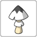 White Mushroomicon.png
