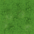 Field clover.png