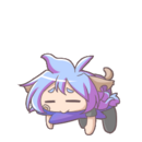 Gpoppo 00 04.png