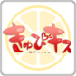 QPK-Logoicon.png