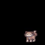 Cat 01 00.png