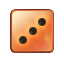 Orange Marble Dice 3.png