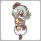 Krilalaris icon.png