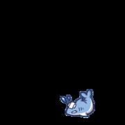 Shark 00 02.png