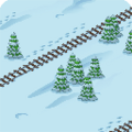 Icy Hideout shop icon.png