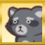 RaccoonPet4.png