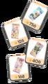 Card Shop Button.png