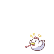 Chickenpet 00 03.png