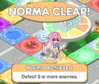 Norma Clear Example.png
