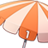Parasol Homemark Icon.png